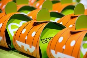candy lanterns (1)